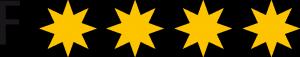 klassifizierung_f4sterne